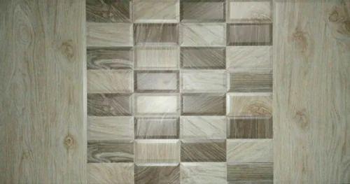 Ceramic Bathroom Tiles Ceramic Floor Tiles Wholesale Trader From