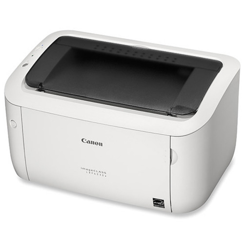 CANON PRINTER LBP 3100B WINDOWS 8 X64 TREIBER
