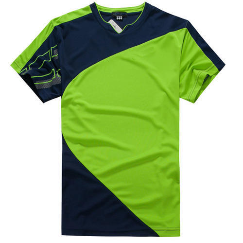 e0ee6c95bac Fancy Sports T-Shirts at Rs 300  piece