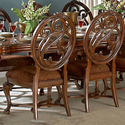 Dining Table Set - DTS006