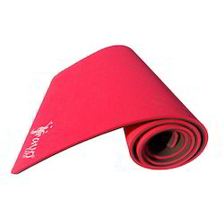 Heavy Duty Yoga Mats (12mm thickness)