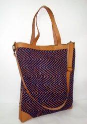 Kilim Handbags