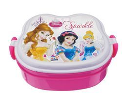 Disney Munch Lunch Box