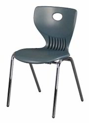 Kids Chair (ISF-207)