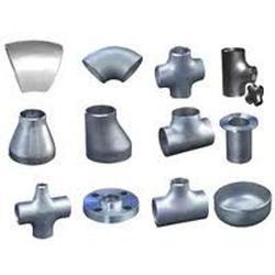 Stainless Steel 310 Fittings