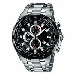 Men's Chain Watch