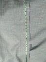 Cotton Pant Fabric