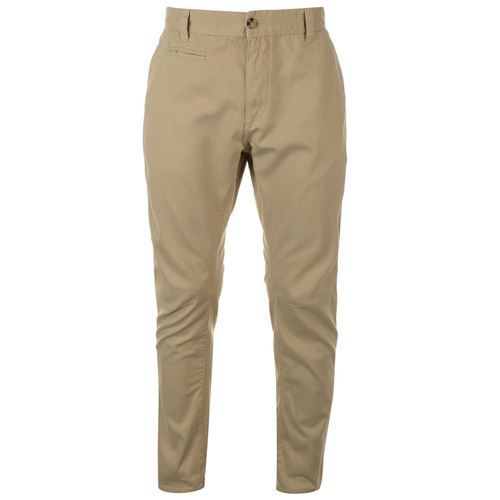 a665036087 Mens Chinos Pants at Rs 250 /piece | Chino Trousers | ID: 13215844888