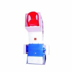 Chair Granulator