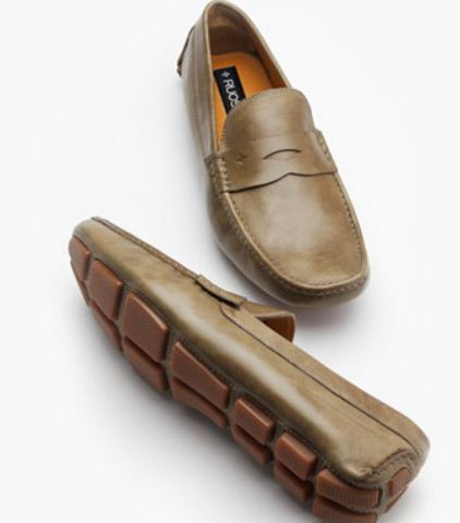 Driving Shoes, Mens Shoes, पुरुषों के