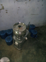 Lassi Making Machine