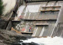 Bridge Repair Consultants
