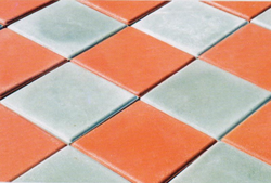 Chequered Tiles Manufacturers Suppliers Amp Dealers In Pune