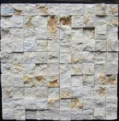 outdoor wall tile view specifications details by oracle impex