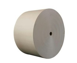 Plain Paper Rolls, Size: 8 To 35 Inch