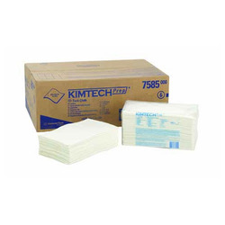 Tack Cloth (Kimtech)