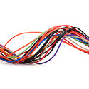 Wiring Harness Cables