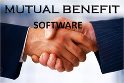 Fin Superb Mutual Benefit Software, India