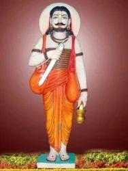 Marble Navnath Murti