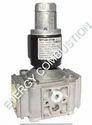 Brahma Gas Solenoid Valve EG 40