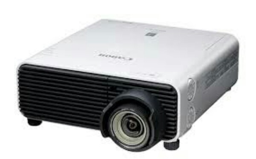 Wholesaler Of Canon Xeed Wux450st Amp Epson Eh Tw5500