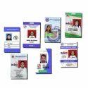 School ID Cards