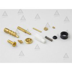 Compact Valve Adapter''s Spare Parts