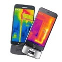 FLIR One-Thermal Imaging Camera