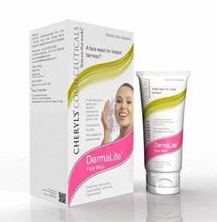 Cheryl''s Derma Lite Face Wash