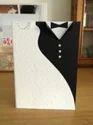 Weeding Card Printing