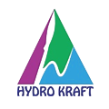 Hydrokraft Technologies