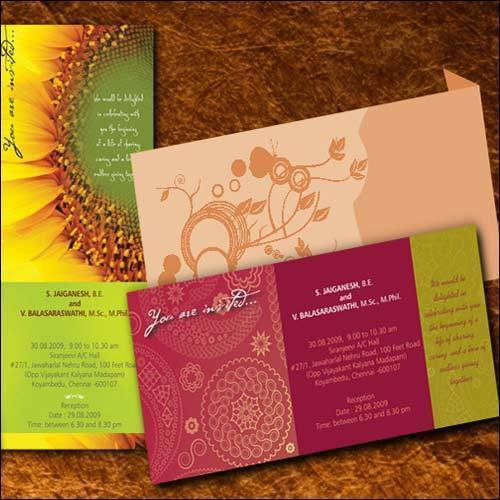 Manufacturer Of Printing Services Designing Services By Mudrikaa