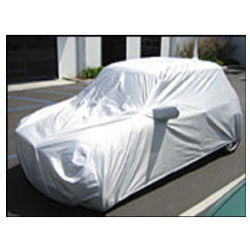 Swift Desire Car Cover