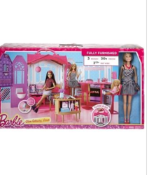 Doll Houses At Best Price In India