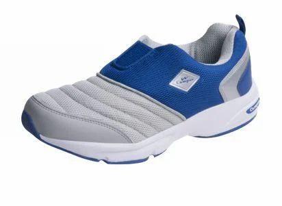 Men Casual Shoes L E Al Action Limited