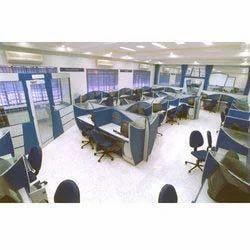 Lab Designing Service