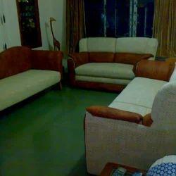 Star Furniture Pune Manufacturer Of Bedroom Furniture And Tv Unit