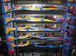 Computer Cabling Services