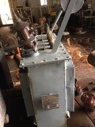 Transformer AMC Work