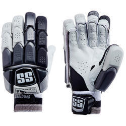 SS Millennium Pro Cricket Batting Gloves