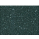 Petra Black Onyx Marble Flooring