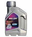 Brilliant Gear Oil EP-90
