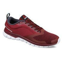 34b9bb4992304 Men Reebok Running Sublite Authentic 4 0 Shoes