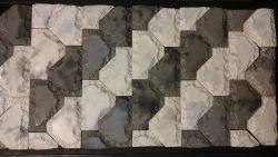 Ultra Concrete Wall Tiles