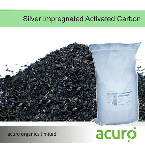 Activated Carbons - Granular Activated Carbon Wholesale