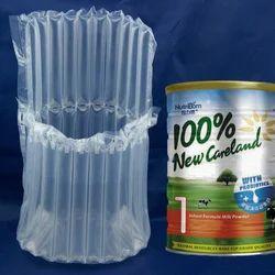 Tin Protection Air Bag