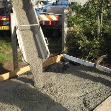 Ready Mixed Concrete Suppliers Manufacturers Amp Dealers In