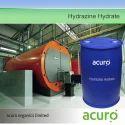 Hydrazine Hydrate, 200 Kg Drum