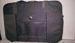 Badri NRI Suitcase