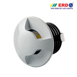 LED COB SPOTLIGHTS